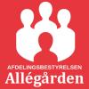 Afdelingsbestyrelse_logo