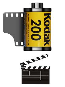 Foto -og Filmklubben (LUKKER 1. MARTS 2018) :