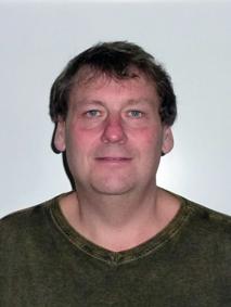 Lars Høyer Jensen : bestyrelsesmedlem [ Er på valg i 2021 ]
