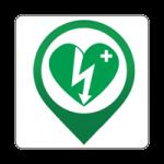 Vi er en del af hjertestarter netværket