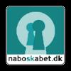 Naboskabet.dk – styrk livet i dit boligområde