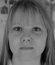 Pernille Bryben : bestyrelsesmedlem [ Er på valg i 2021 ]