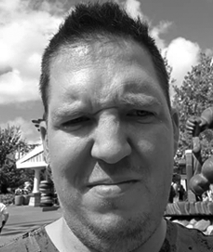 Tino Hansen : Suppleant  [ Er på valg i 2020 ]